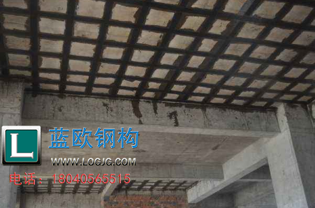 武汉碳纤维布公司