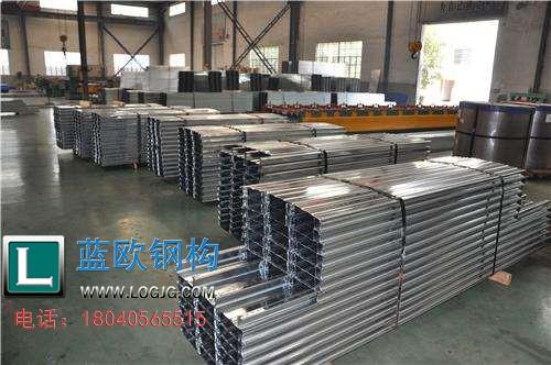 武汉钢结构镀锌公司