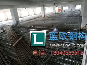 武汉钢结构阁楼