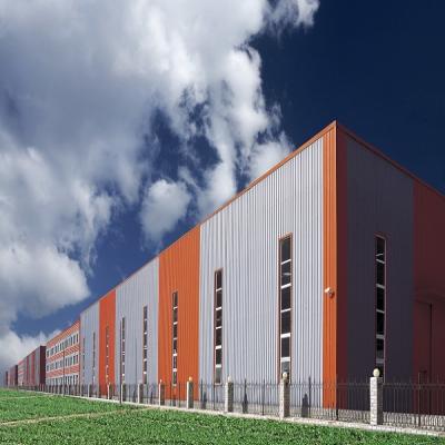 钢结构厂房屋面拆旧瓦换新瓦多少钱一平方